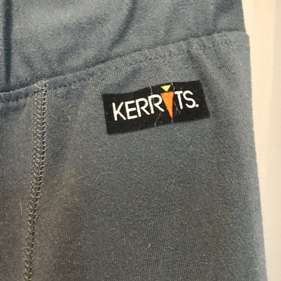Kerrits Flow Rise